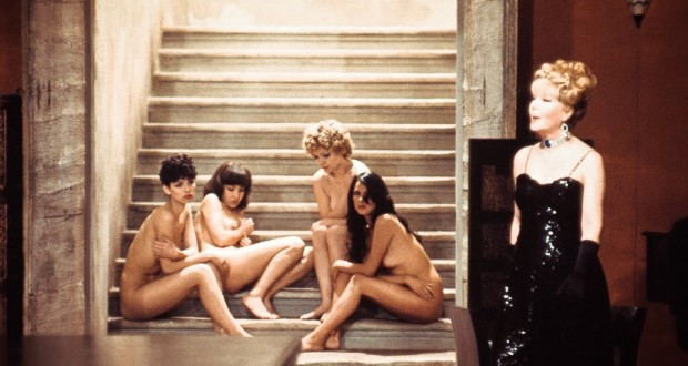 nous libertine Saint-Priest