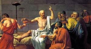 Socrate_par_David