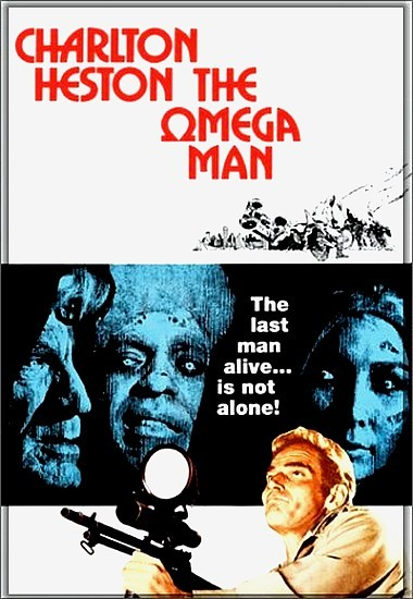 The-omega-man-affiche