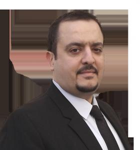 """Salim Laïbi, """"le libre penseur"""""""