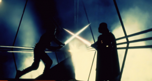 1024x768_luke_skywalker_vs_darth_vader1