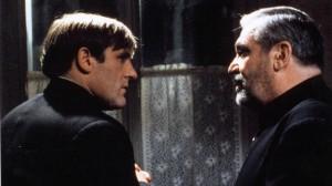 Depardieu et Pialat