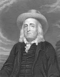 Jeremy Bentham, père de l'utilitarisme