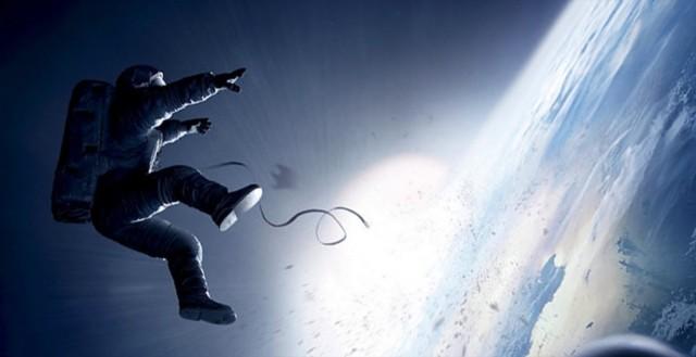 """Résultat de recherche d'images pour """"gravity cuaron"""""""