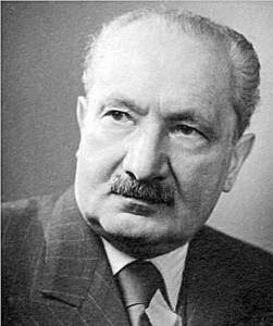 Heidegger_1955