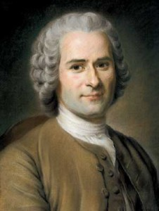 Jean-Jacques_Rousseau_painted_portrait