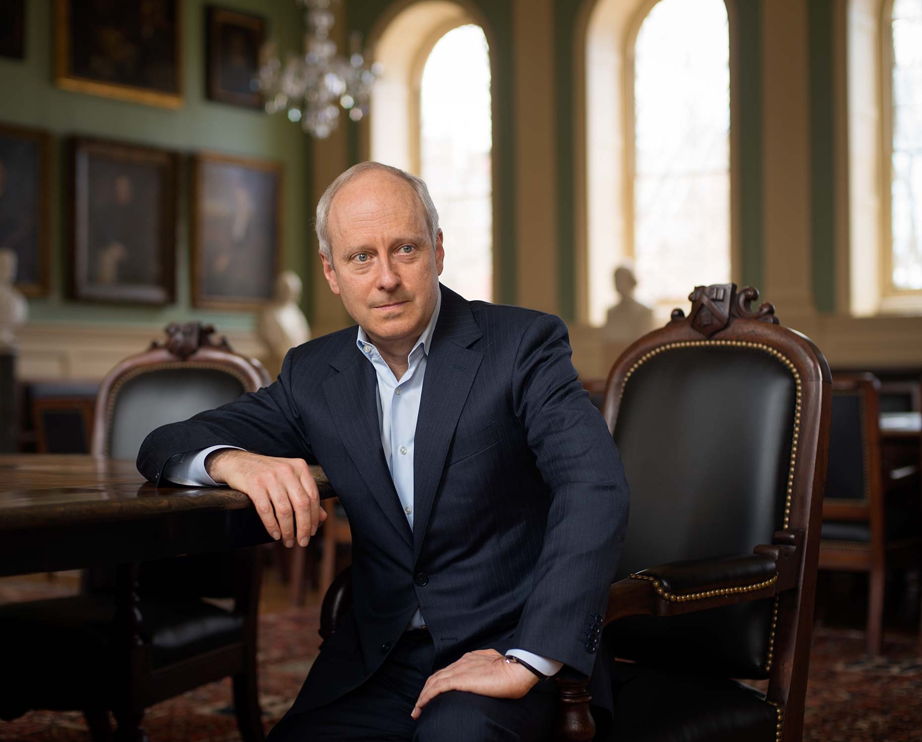 justice with michel sandel Justice with michel sandel silvia molina university of texas at el paso justice with michel sandel harvard university professor dr michel sandel introduces two lecture episodes that discuss a number of philosophy related issues.