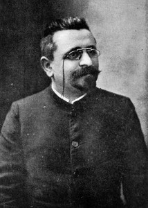 Gustave_Hervé