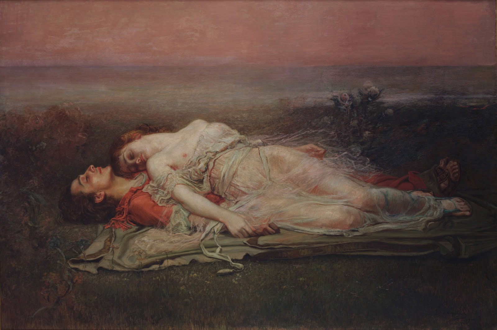 the theme of lovesick in gottfrieds tristan Download and read honor love and isolde in gottfrieds tristan studies on themes and motifs in literature vol 61 honor love and isolde in gottfrieds tristan studies.
