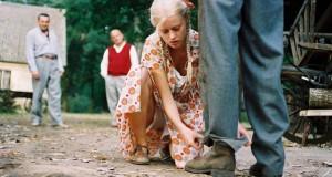 La Pornographie, image extraite du film