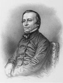 Edouard Laboulaye
