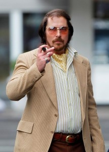 american-hustle-photo-promo-christian-bale-christian-bale-1500967646