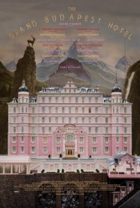 wes-anderson-the-grand-budapest-hotel-trailer-bande-annonce-neo-boto
