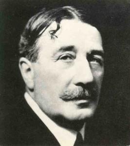 Alain, le professeur de Simone Weil à Henri IV