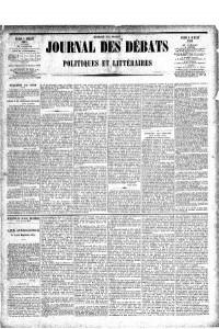 page1-400px-Journal_des_débats,_8_juillet_1890.djvu