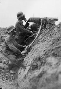 1313352-Mitrailleurs_allemands_en_1918