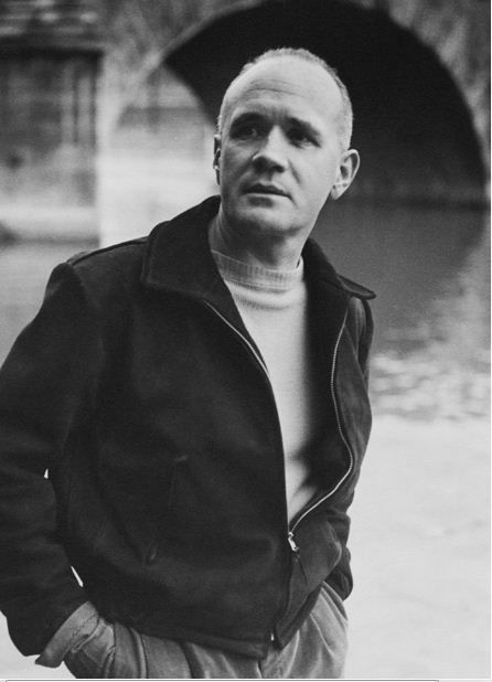 Quotes by Jean Genet @...