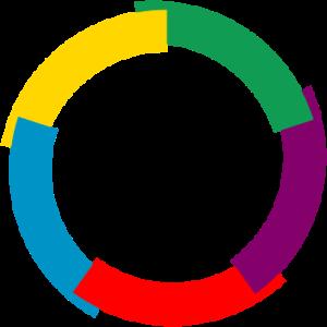 L'Organisation internationale de la Francophonie (OIF) réunit 77 États