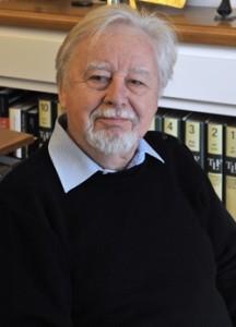 Jacques Catteau