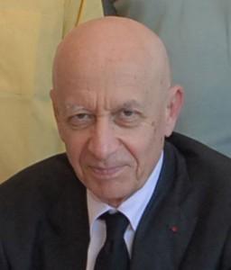 François Gibault