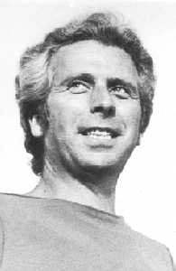 Michel Clouscard