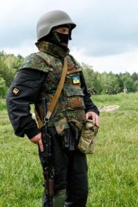 2014-06-02._Тренировка_батальона_«Донбасс»_20