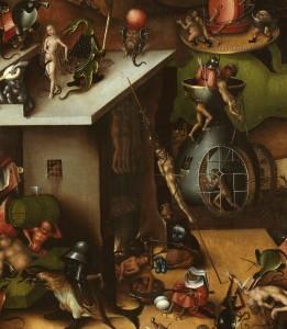 Bosch (3)