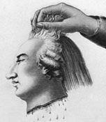 Louis_XVI_decapite-499e1