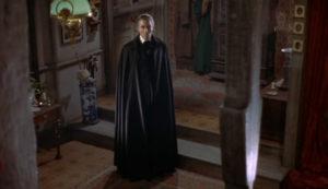The Horror of Dracula.avi_snapshot_01.08.17_[2010.05.19_21.48.29]