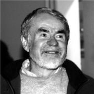 Jordi Blanc, auteur d'une thèse sur la philosophie de Jaurès