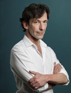 Didier Le Fur