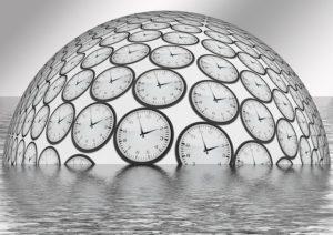 clock-359984_640