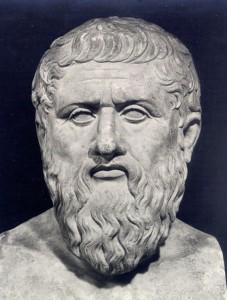 Platon le plus beau