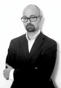 Thomas Guénolé a été renvoyé de RMC