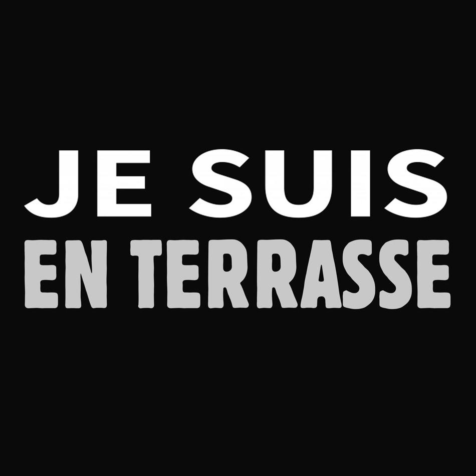 Je Suis En Terrasse index of /wp-content/uploads/2015/12