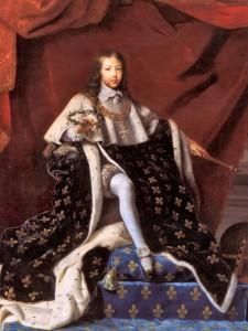 800px-Louis_XIV_1648_Henri_Testelin