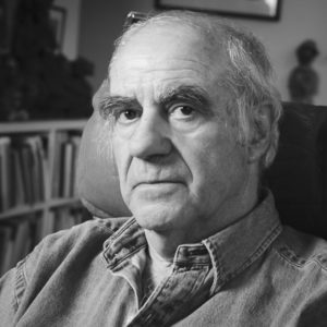 Jacques Henric