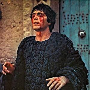 Œdipe regrette d'avoir tant lu Olivier Adam