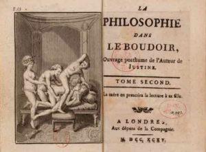 Marquis-de-Sade-La-Philosophie-dans-le-boudoir--ou-copie-1