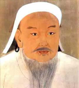 GengisKhan_portrait
