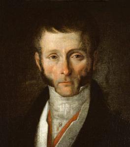 Joseph_Fouché