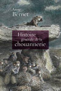 Histoire générale de la chouannerie rééditée par Perrin