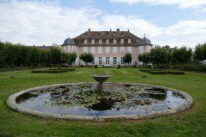 Château de Kolbsheim