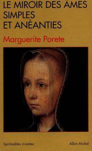 Marguerite Porete, béguine ou vierge folle ?