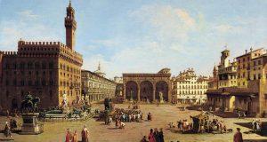 giuseppe_zocchi_-_the_piazza_della_signoria_in_florence_-_wga25992