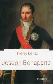 Joseph Bonaparte chez Perrin