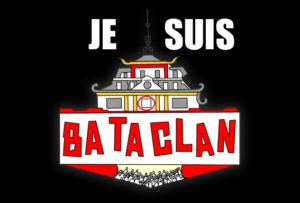 jesuisbataclan