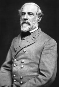 Général Lee