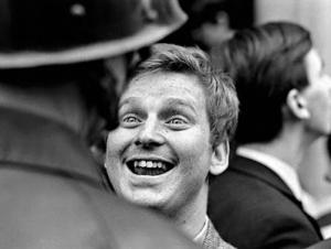 alain de benoist philitt mai 68