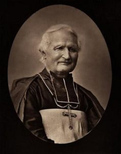 Monseigneur Dupanloup